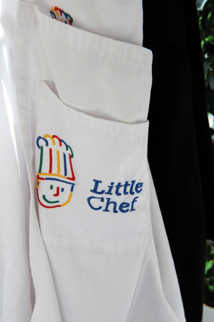 Little chef (7)